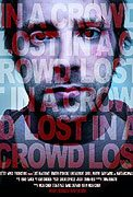 Lost in a Crowd download