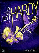 Jeff Hardy My Life My Rules
