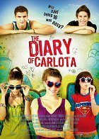 Diario de Carlota, El download