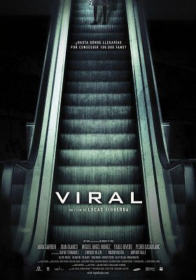 Viral download