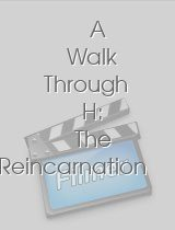 A Walk Through H The Reincarnation of an Ornithologist