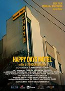 Happy Days Motel download