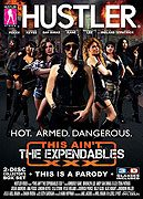 This Aint the Expendables XXX download