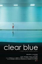 Clear Blue download