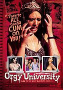 Orgy University download