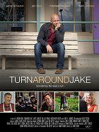 Turnaround Jake