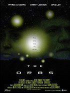 Orbs: They Are Among Us download