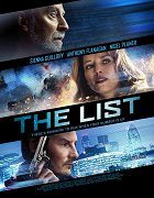 The List download