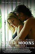 9 Full Moons download