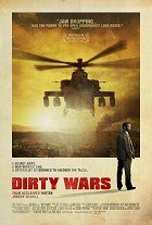 Dirty Wars download