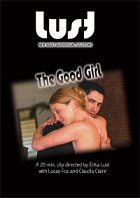 The Good Girl download