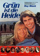 gr n ist die heide 1972 film. Black Bedroom Furniture Sets. Home Design Ideas