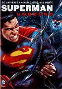 Neporazitelný Superman download