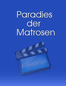 Paradies der Matrosen