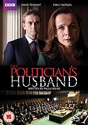 The Politicians Husband