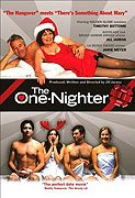 The One Nighter download