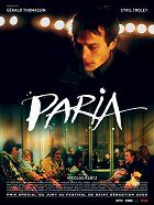 Paria download