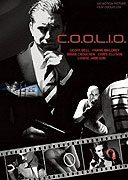 C.O.O.L.I.O Time Travel Gangster