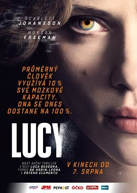 Lucy download