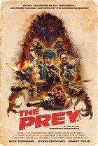 The Prey download