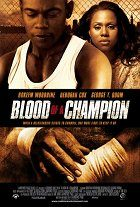 Blood of a Champion download