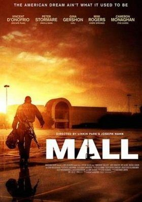 Mall download