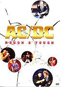 AC-DC: Rough & Tough
