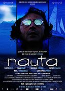 Nauta download