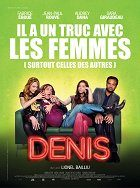 Denis download