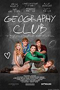 Geography Club download