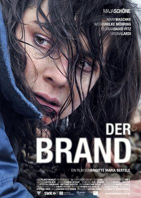 Brand, Der download