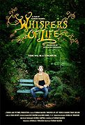 Whispers of Life download