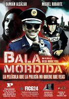 Bala mordida download