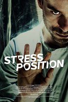 Stress Position download