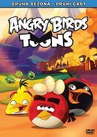 Angry Birds Toons download