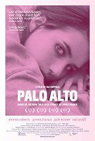 Palo Alto download
