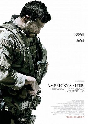 Americký sniper download