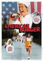 American Burger download