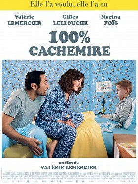 100  cachemire download