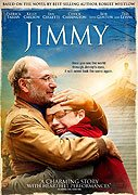 Jimmy download