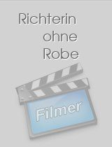 Richterin ohne Robe download