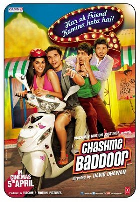 Chashme Baddoor download