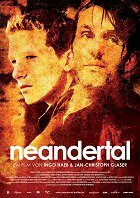 Neandertal download
