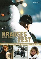 Krauses Fest download