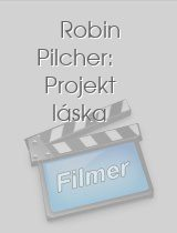Robin Pilcher: Projekt láska download