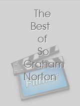 The Best of So Graham Norton