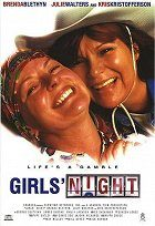 Girls Night download