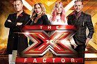 The X Factor New Zealand