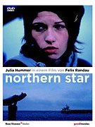 Northern Star download
