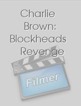 Charlie Brown: Blockheads Revenge